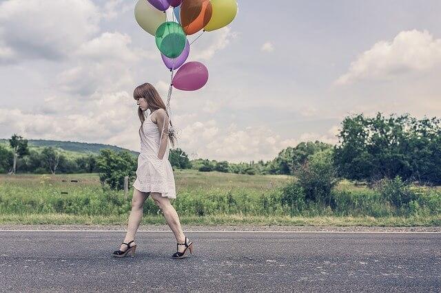 https://www.instacapt.com/2019/02/top-captions-for-girl.html