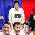 Kapapasok Lang Na Balita! Approbado Na! Duterte Martial Law Extension! Landslide Votes