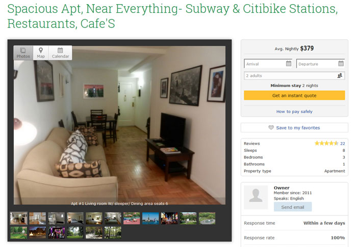 The Stuyvesant Town Report The Private Rental of Stuy Town and – Stuy Town 2 Bedroom Floor Plan