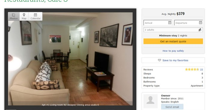 The Stuyvesant Town Report Private Rental Of Stuy And Peter Cooper Apartments