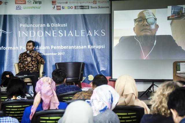 Mahfud MD: Kasus Novel akan Terus Jadi Perhatian Publik di 2018