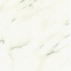 МРАМОР 145/1