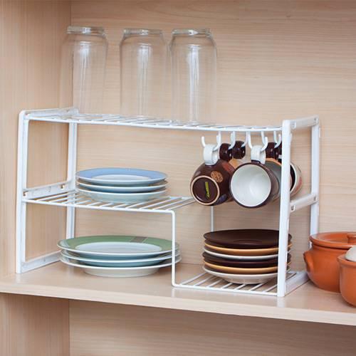 Dicas-de- moveis-e-utensílios-para-organizar-a-cozinha-13