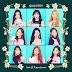 gugudan – A Girl Like Me (나 같은 애) Lyrics