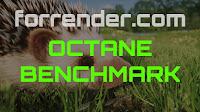 octane_benchmark_title.jpg