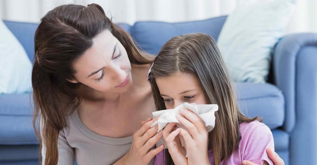 bahaya-bronkitis-pada-anak