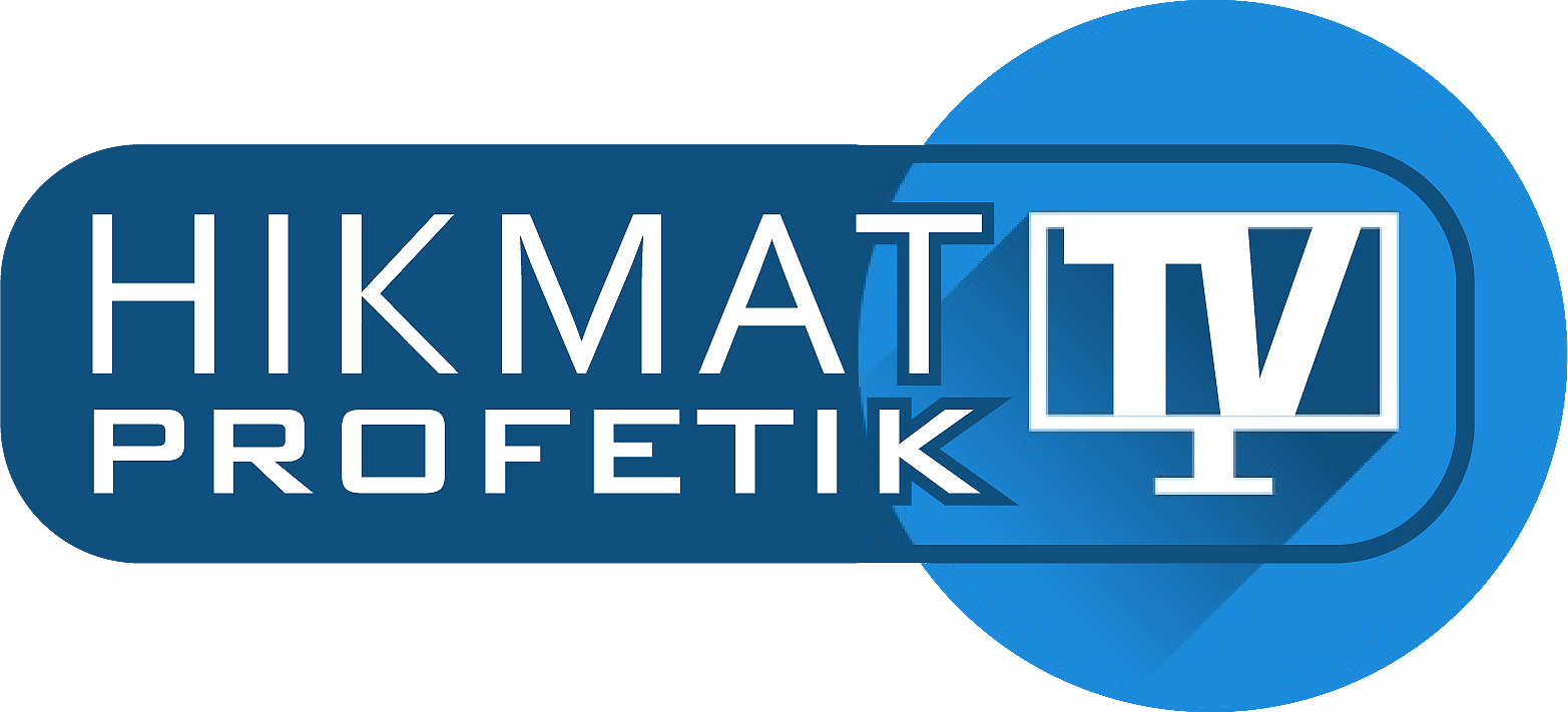 HIKMAT PROFETIK TV