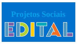 Resultado de imagem para Banco do Nordeste abre seleção para apoio a projetos sociais, de saúde e esporte