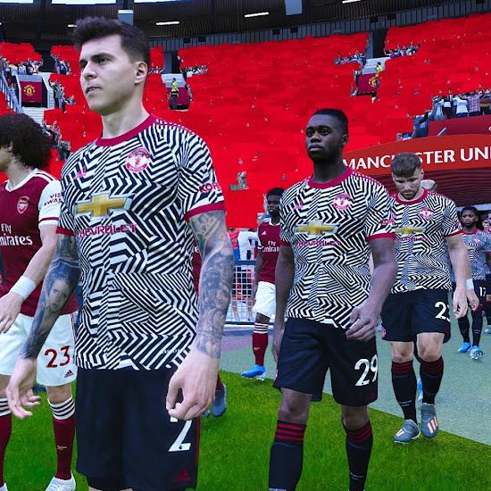 adidas manchester united 20 21 third kit prediction footy headlines adidas manchester united 20 21 third