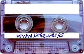 interynetpodcast128