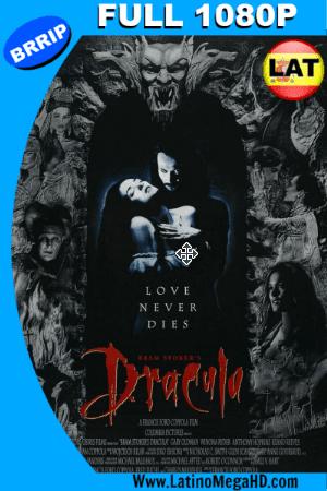 Drácula de Bram Stoker (1992) Latino Full HD 1080P ()
