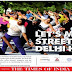lets make streets happy on Join this coming sunday 18th September 2016 sunday Raahgiri is onn