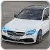 Drift Simulator: C63 AMG Game Tips, Tricks & Cheat Code