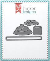 https://www.lilinkerdesigns.com/comfy-cocoa-die-set/#_a_clarson