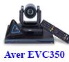 Aver EVC350
