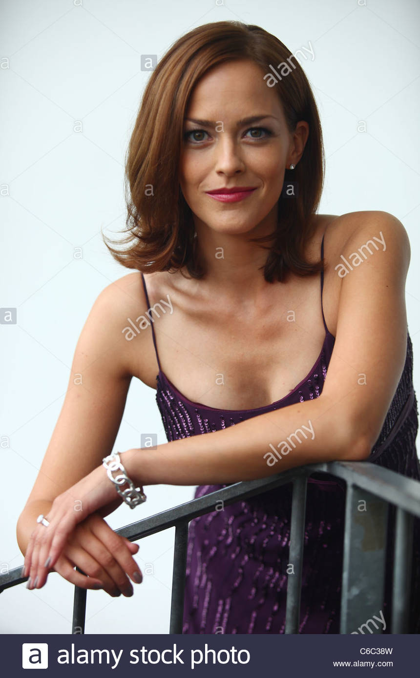 janina flieger - images,videos about news