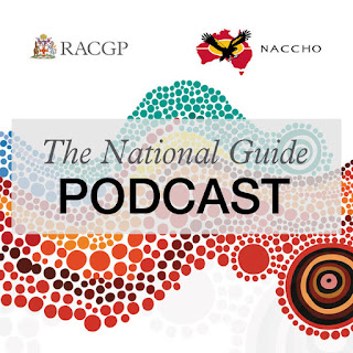 The National Guide Podcast
