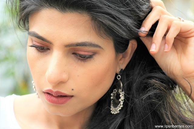 ABH Modern Renaissance eyeshadow palette price