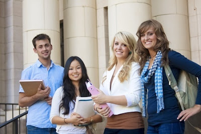 http://www.fundacioncadah.org/web/articulo/los-estudiantes-con-tdah-en-la-universidad.html