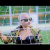 Roma & Moni Usimsahau Mchizi (official video) www wasaportz blogspot com