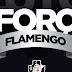 ADVERSÁRIOS SÓ EM CAMPO - Vasco decreta luto após tragédia no CT do Flamengo