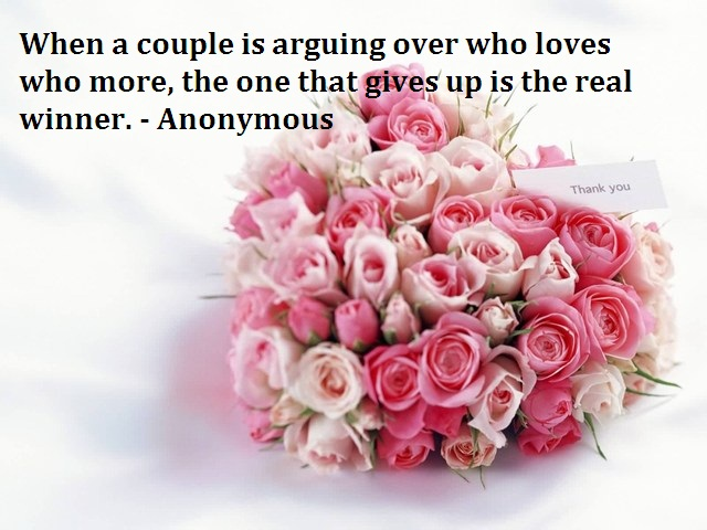 love is funny quotes and sayings