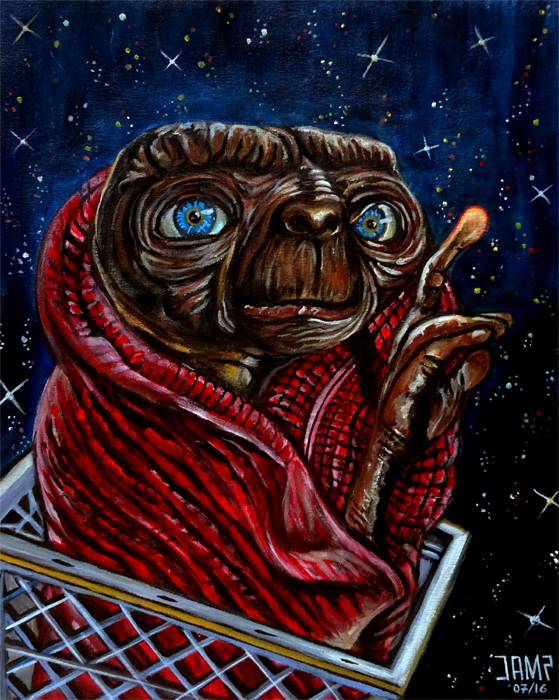E.T.%2528the%2Bextraterrestrial%2529%2Bb