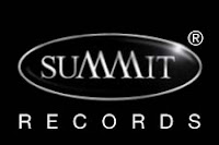 http://www.summitrecords.com/release/time-to-play-jocelyn-michelle/