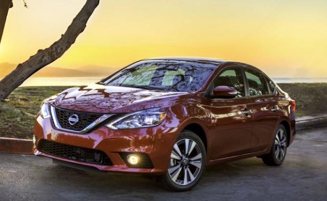 2018 Nissan Versa Hatchback Specs, Redesign, Change, Price, Release Date