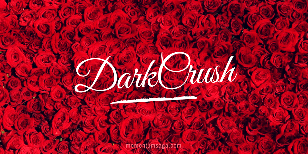 DarkCrush