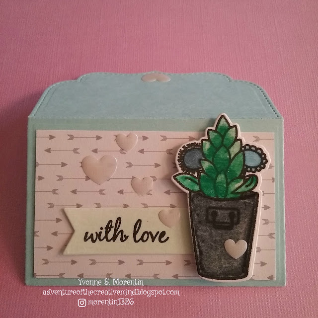 http://adventureofthecreativemind.blogspot.com/2017/04/for-you-with-love-gift-card-holders.html