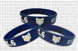 gelang karet bukalapak | gelang karet cowo | gelang karet cowo keren | gelang karet cowok | gelang karet custom | gelang karet custom bandung | gelang karet custom depok | gelang