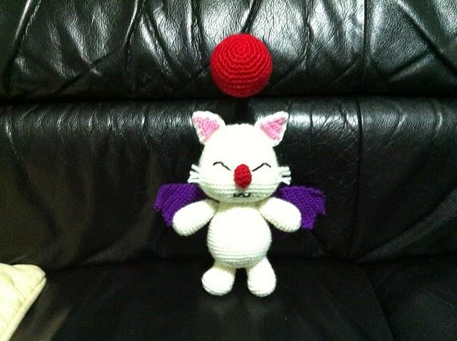 Nerdigurumi - Free Amigurumi Crochet Patterns with love for the ... | 478x640