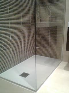 Tarifa plana Colocación plato ducha 90€ Agustín 650394454