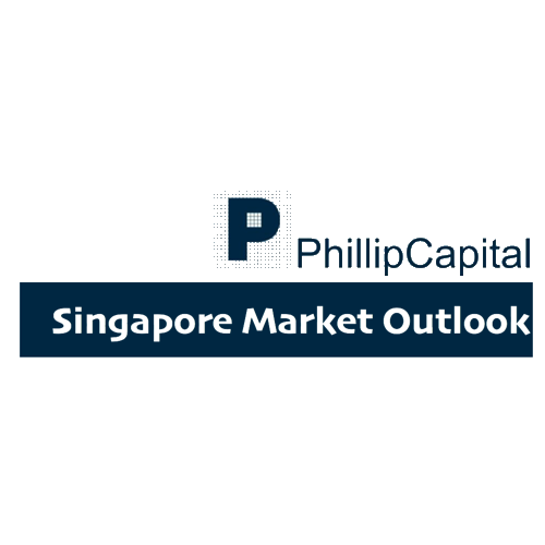 Singapore Market Outlook - Phillip Securities 2016-01-04: Heading for a 5-year low or time for a rebound?