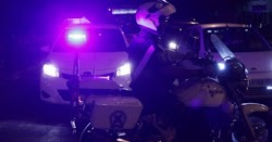 Αιματηρή συμπλοκή μεταξύ ομάδων αλλοδαπών σημειώθηκε στο Τυμπάκι Κρήτης, με αποτέλεσμα να προκληθεί ένας θάνατος και ένας τραυματισμός. Οι ...