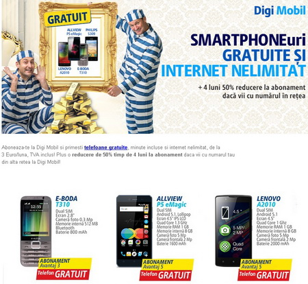 http://www.rcs-rds.ro/promotie-smartphoneuri-gratuite#profile