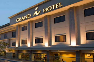 booking-cheap-hotel-by-smile-batam