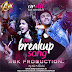 The Breakup Song (Ae Dil Hai Mushkil) Abk Production Mix