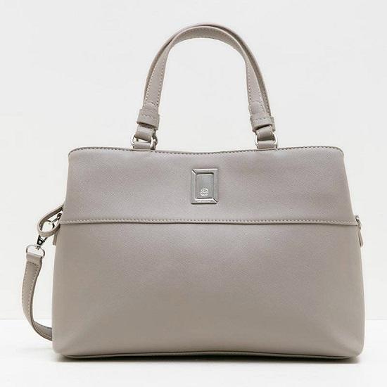 tas cocok untuk kerja