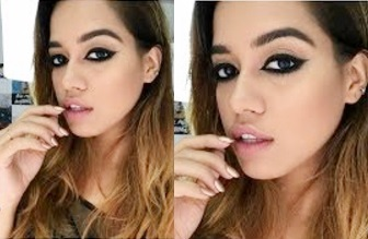 Eid Makeup Tutorial / Deepika Padukone Raabta Makeup | Debasree Banerjee