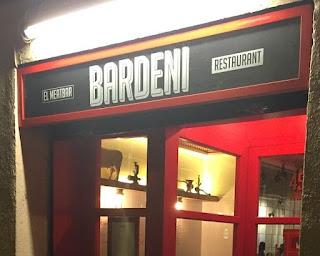 Bardeni-Caldeni