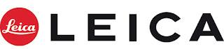 Логотип Leica