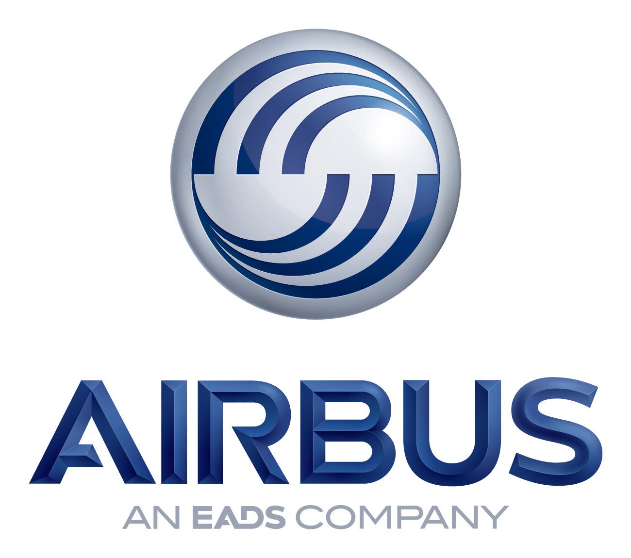 airbus sas address