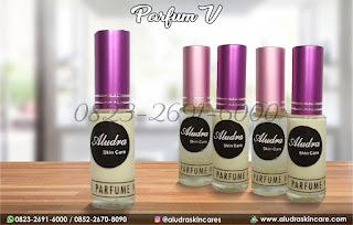 parfum miss v, mengatasi keputihan, 0823-2691-6000