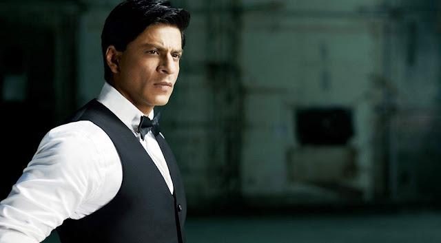 Free Shahrukh Khan HD Wallpapers