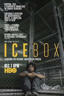 Watch Icebox Online Free in HD