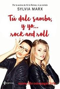 http://www.librosinpagar.info/2017/05/tu-dale-samba-y-yo-rock-and-roll-sylvia.html
