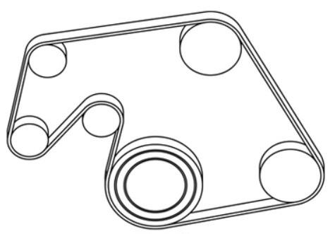 Car Wiring Diagrams: January 2019