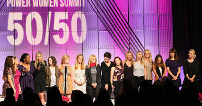 The Wrap's first-ever Power Women Summit